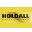 Holdall Promo Codes