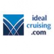 Ideal Cruising Promo Codes