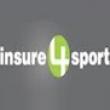 Insure 4 Sport Promo Codes