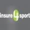 Insure 4 Sport Discount Codes