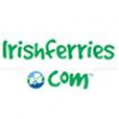 Irish Ferries Promo Codes
