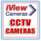 IView Cameras Discount Codes