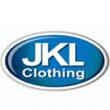 JKL Clothing Promo Codes