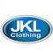 JKL Clothing Discount Codes