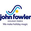 John Fowler Promo Codes