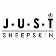 Just Sheepskin Promo Codes