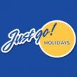 JustGoHolidays.com Promo Codes