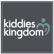 Kiddies Kingdom Promo Codes