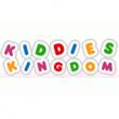 Kiddies Kingdom Promo Codes