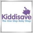 Kiddisave Promo Codes