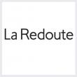 La Redoute Promo Codes