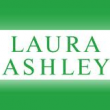 Laura Ashley Promo Codes