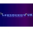 Lawnmowers UK Promo Codes