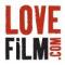 Love Film Discount Codes