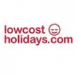 Low Cost Holidays Promo Codes
