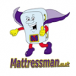 Mattress Man Promo Codes
