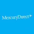Mercury Holidays Promo Codes