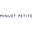 Minuet Petite Promo Codes