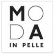 Moda in Pelle Promo Codes