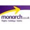 Monarch Flights Discount Codes