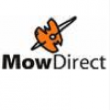 Mow Direct Promo Codes