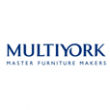 Multiyork Promo Codes