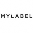 My Label Promo Codes