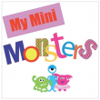 My Mini Monsters Promo Codes