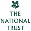 National Trust Promo Codes