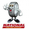 National Tyres and Autocare Discount Codes