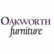 Oakworth Furniture Promo Codes