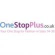 One Stop Plus Promo Codes