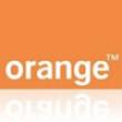 Orange Promo Codes