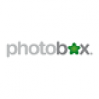 Photobox Promo Codes