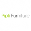 Pipli Furniture Promo Codes