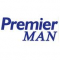 Premier Man Discount Codes