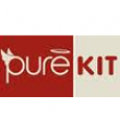 Pure Kit Promo Codes