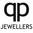 QP Jewellers Promo Codes