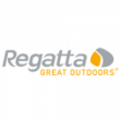 Regatta Promo Codes