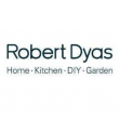 Robert Dyas Promo Codes