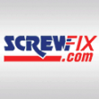 Screwfix Promo Codes
