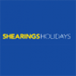 Shearings Promo Codes