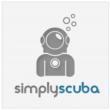 Simply Scuba Promo Codes