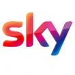 Sky TV Promo Codes