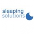 Sleeping Solutions Promo Codes