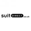 Suit Direct Promo Codes