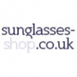 Sunglasses Shop Promo Codes