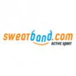 Sweatband.com Promo Codes