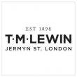 T M Lewin Promo Codes