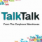 Talk Talk Discount Codes
